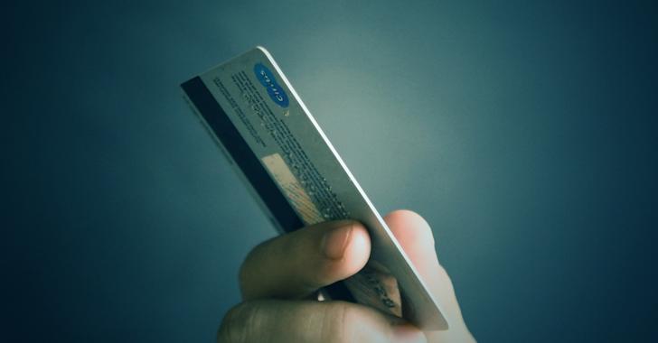 クレジットカードが作れなくてもETCカードを作る方法とは?