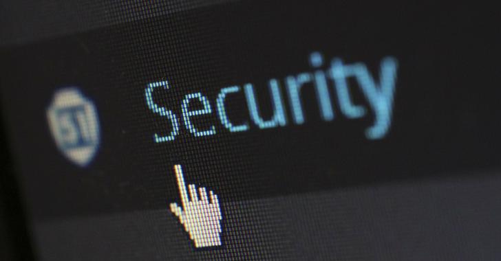 「セキュリティ対策として、システムが利用を一部制限をする場合」